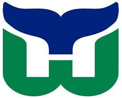 Логотип содержащий три элемента