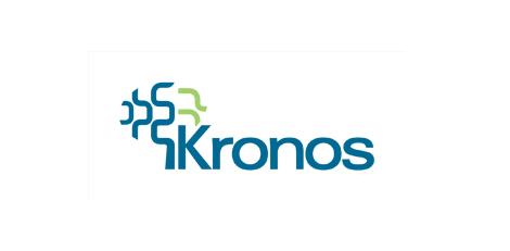Разработка логотипа и стиля компании «Кронос-Групп»