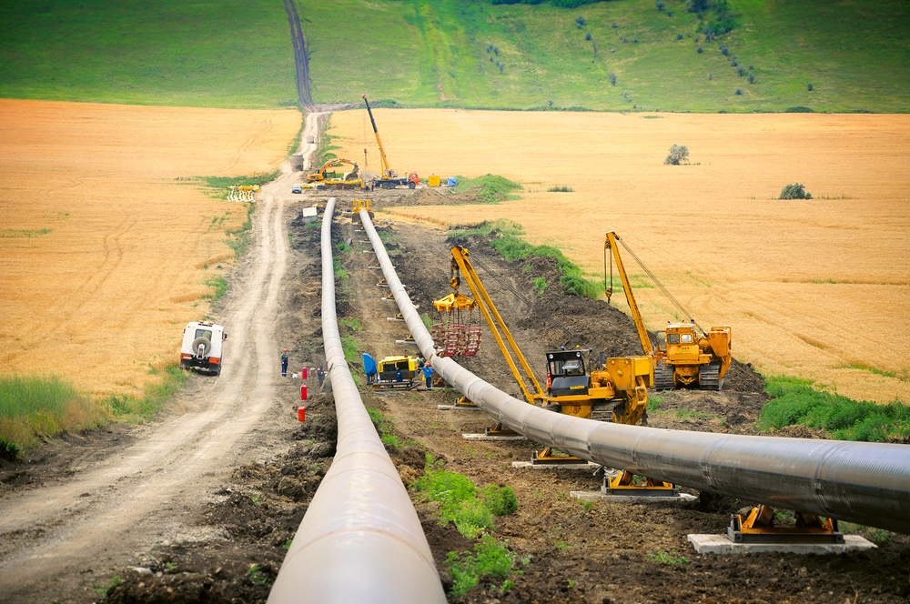 называют фото строительство трубопровода рождения картинки красивая